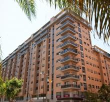 piso-zona-av-francia-3-habitaciones_f