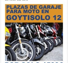venta-plazas-moto_valencia