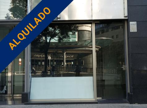 alquilado-local-comercial-elcorteingles