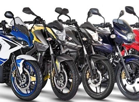 ventade-plazas-garaje-moto-paterna-valencia